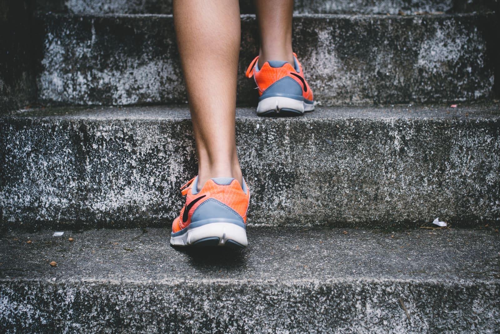 Athletics Wellness in Newark